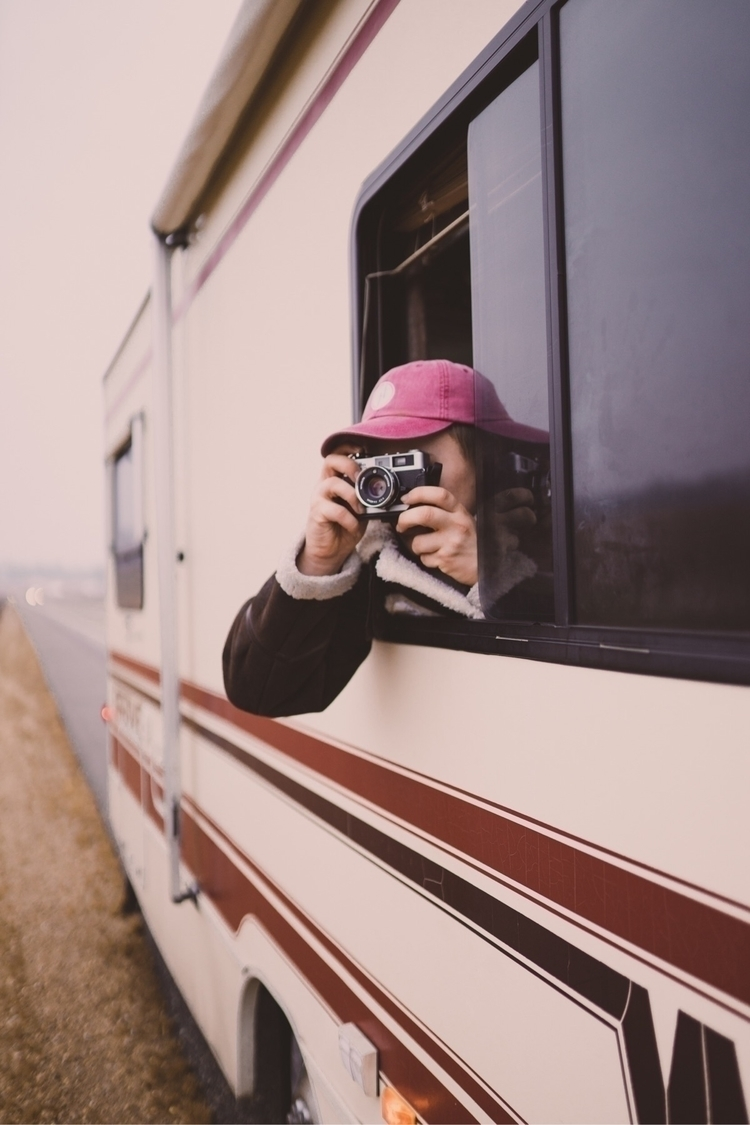 Rv living - photographer, photography - _tomborges | ello