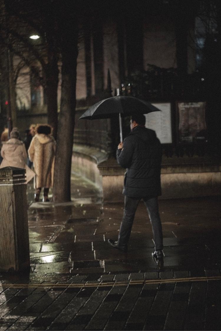 streetphotography, fujifilm - hrsdee | ello