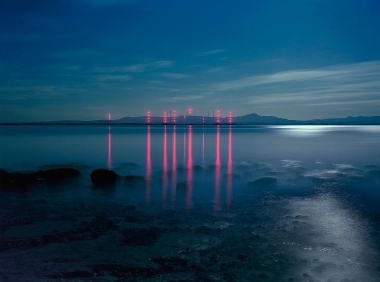 Paul Thompson - mood, photography - thinkoutsidethebox | ello
