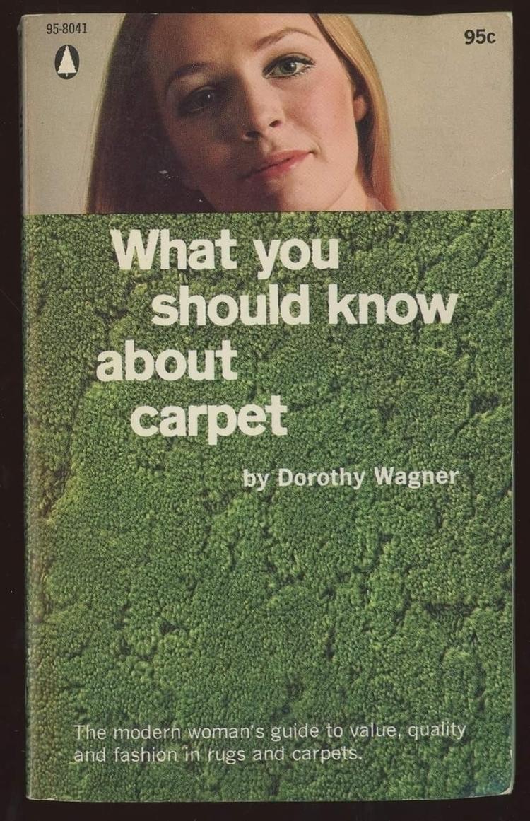 VintagePulp, TacoTuesday, Carpet - robogiggles | ello