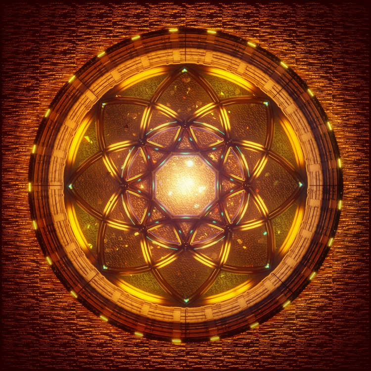 holyWindowStudy - theexperiential | ello