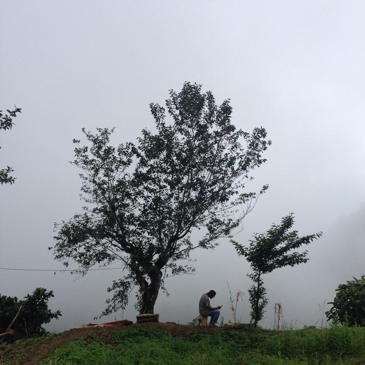 Ifugao. August 2017 - katpalasi | ello