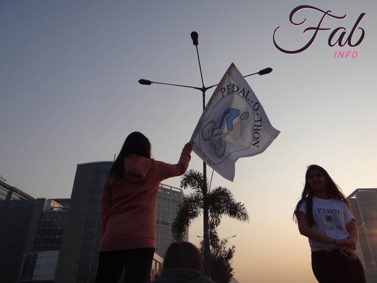 initiative organised students O - notjustanopinion   ello