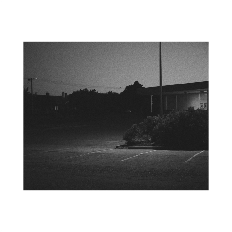 suburbia, shoutmag, vsco, documentingspace - jstnh | ello