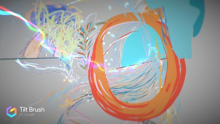 Immersion - 2 mcbourguignon 201 - mcbourguignon | ello