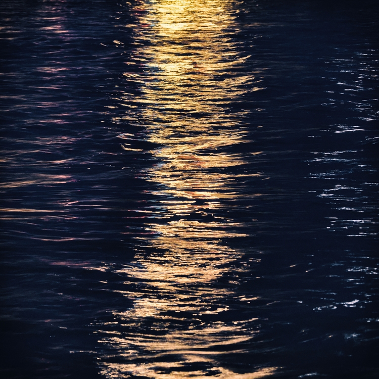 Rothko loved Turner - day#031 y - pierreacobas | ello