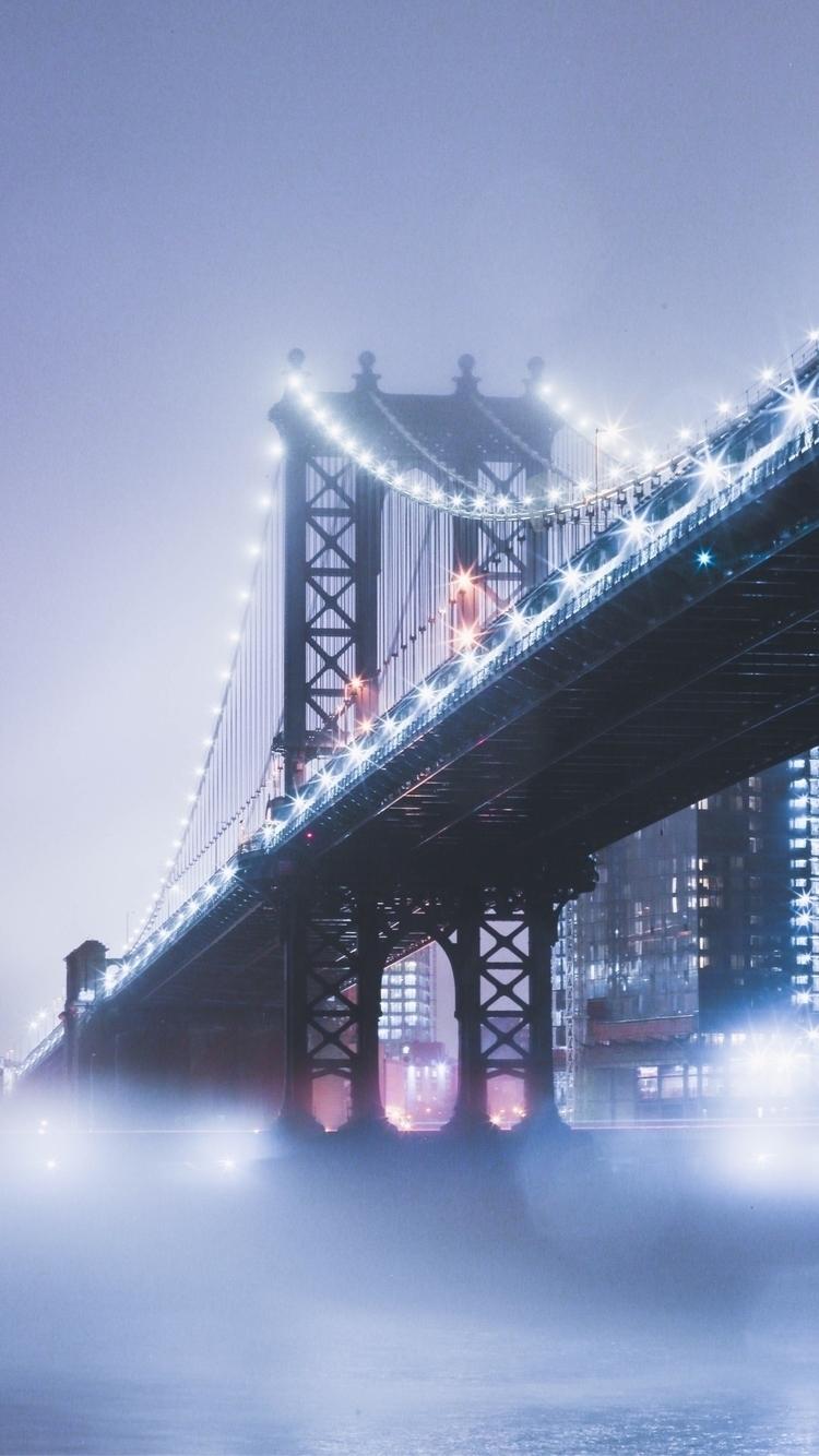 nyc, photography, newyorkcity - brianescobar | ello
