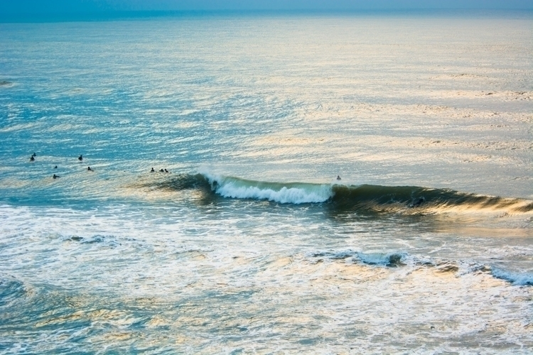 Winter Surfing II images Limite - talpazfridman | ello