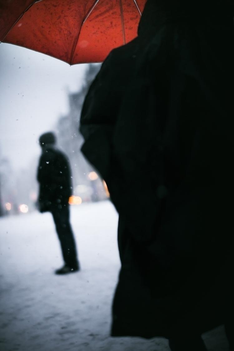 Bas Hordijk, street photographe - bashordijk | ello