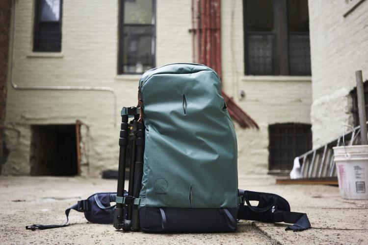 preface extreme backpack. live  - phoblographer   ello
