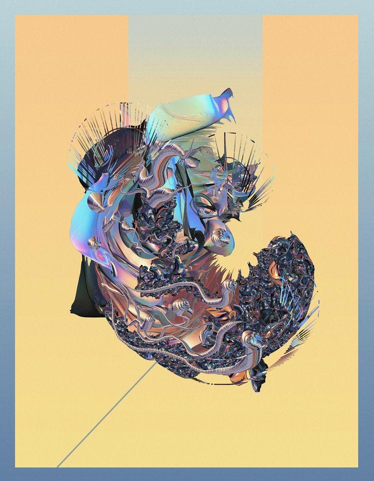 MID NastPlas - nastplas, illustration - nastplas | ello