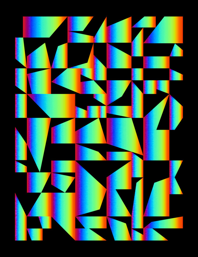 entail, visual, experiment, digital - mariusnedelcu | ello