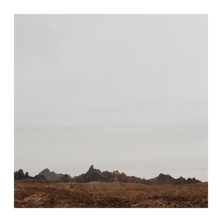 mountains - photography, travel - sincerelymarren | ello