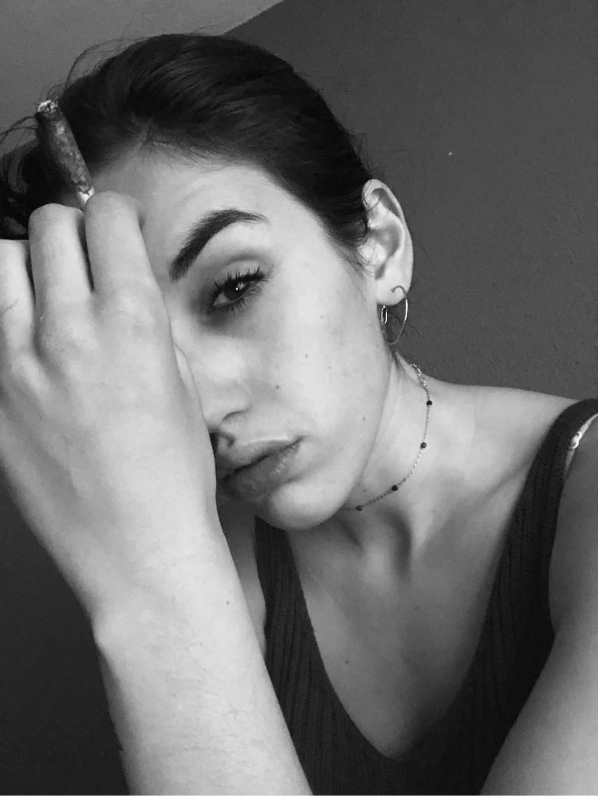 Bipolar disorder. Simple deduct - selltropic   ello
