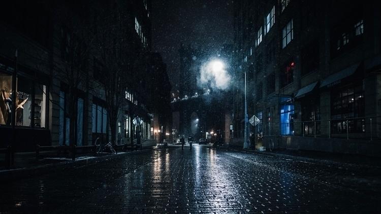 1:00 York, 2017 - streetphotography - c__mcbride | ello