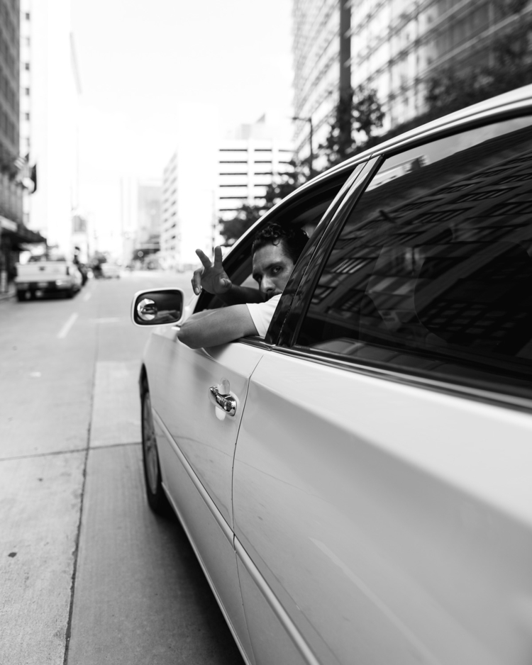 streetphotography, canon, 24mm - bvrrera | ello