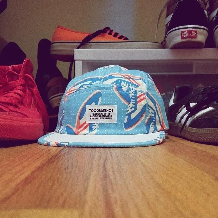 shoes, hats.. called toogumshoe - toogumshoe | ello