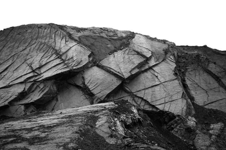 Coal Ayrshire, Scotland - yannick_glasgow   ello