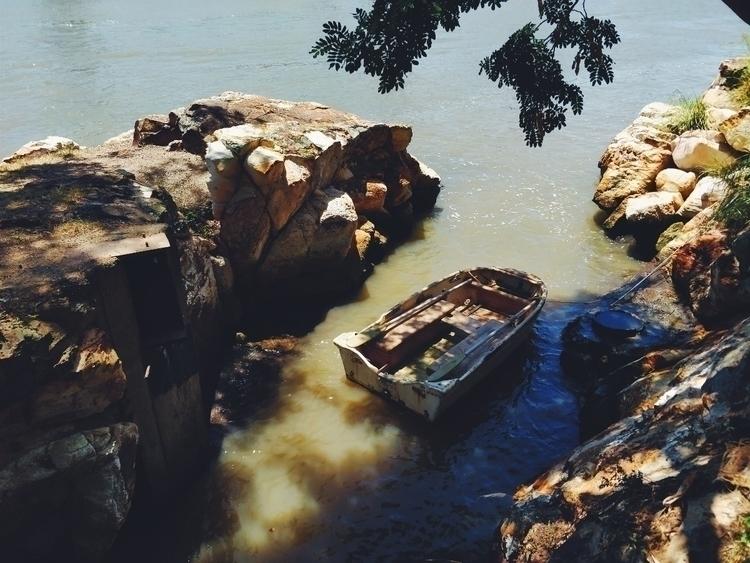 boat cove - optkl - arj_sng | ello