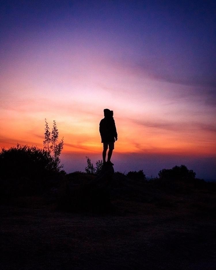 La vida sin aventuras es vida.  - edgarmiranda | ello
