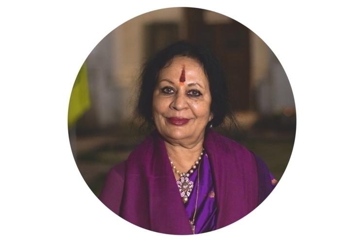 Padma Vibhushan Dr. Sonal Mansi - isukantapal | ello