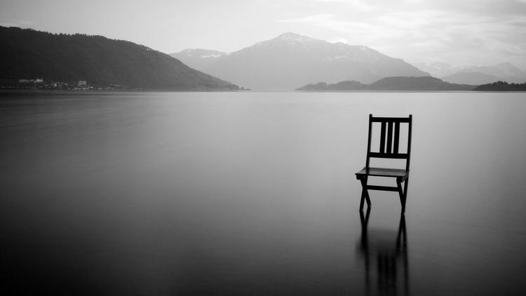 ...Silence! Give call silence'  - asensiblehuman | ello