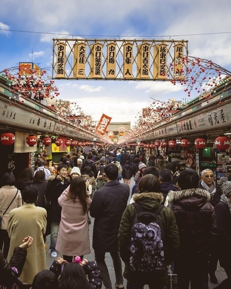 Japan keeping - japan, photography - carykoji   ello