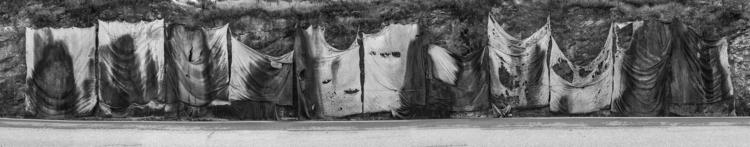 Shroud, 2017 Colin Dutton - ellophotography - cdutton | ello