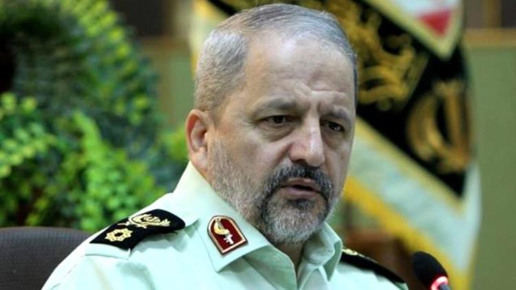 احمدی مقدم به اتهام اختلاس و نف - ashkan_publisher | ello