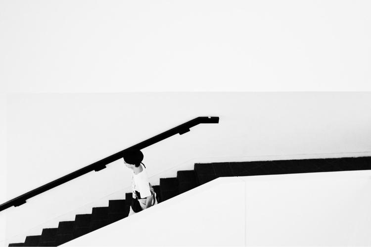Explore architecture - fujifilm - matthewng | ello