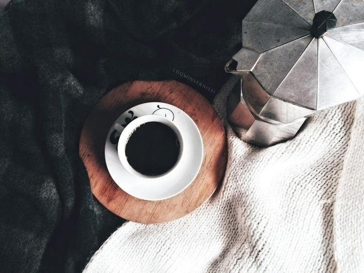Follow IG - coffeelover, coffeeholic - heloow | ello