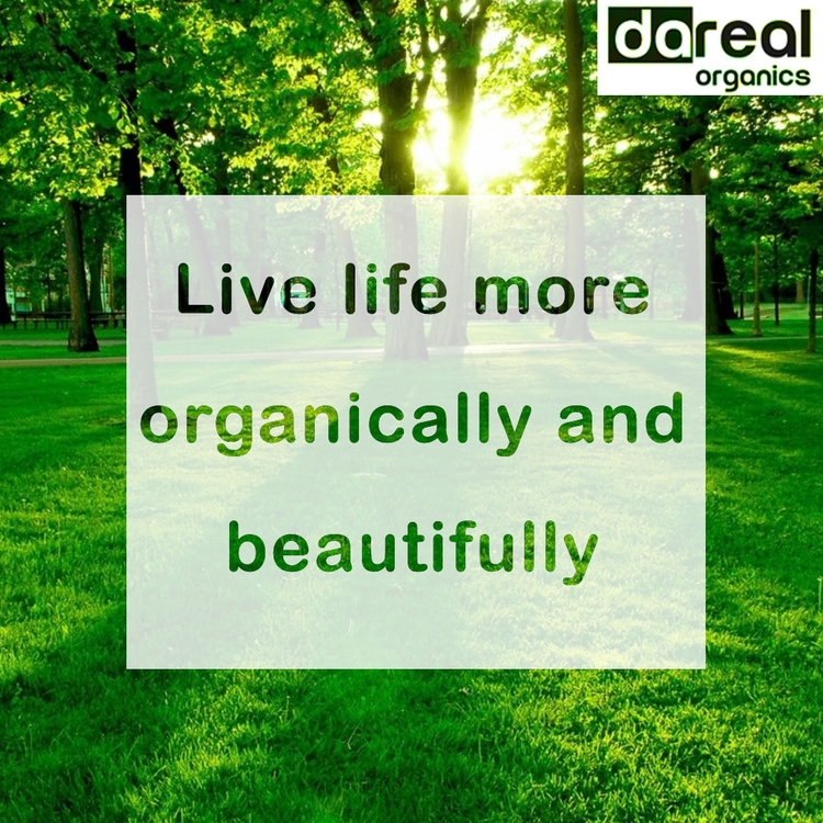 Life beautiful close nature - darealorganics - darealorganics | ello