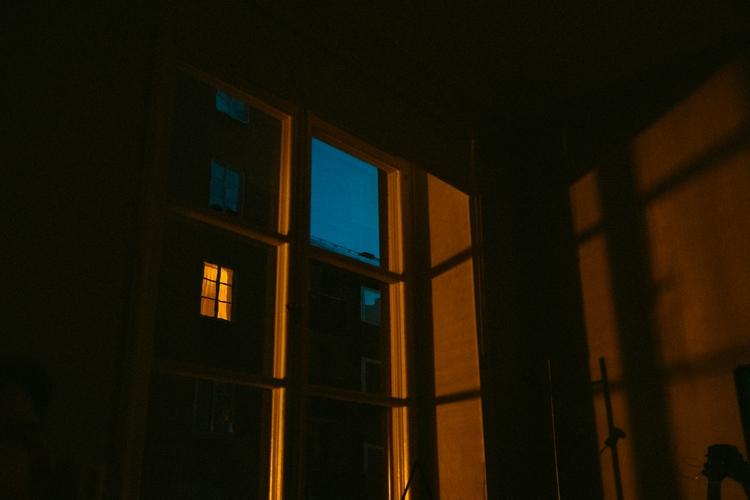 awake - photography, ellophotography - oliverolsson | ello