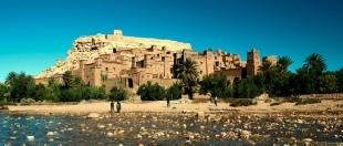 planning tick Marrakech travel  - marrakechandcasablanca | ello
