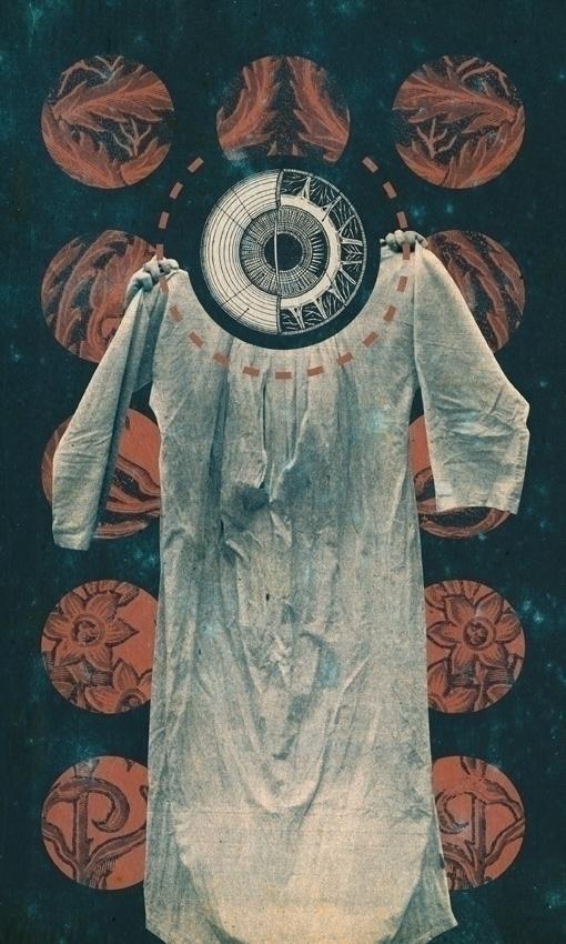 Terreur optique {diptych} — 201 - brainsol | ello