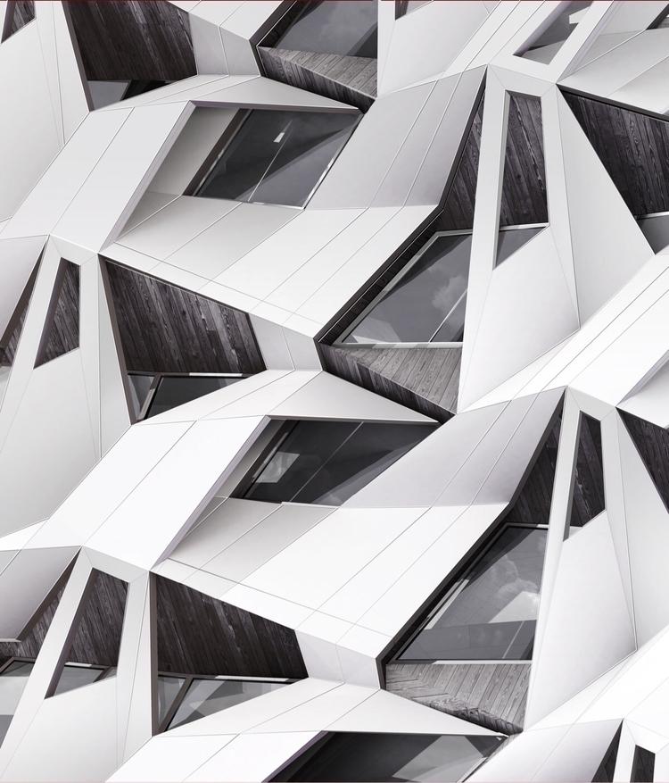 urban housing studio PennDesign - coersmeier | ello