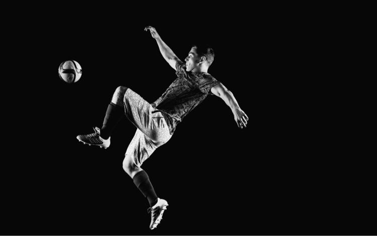 Adidas, Soccer, Futbol, Football - deenstudio | ello