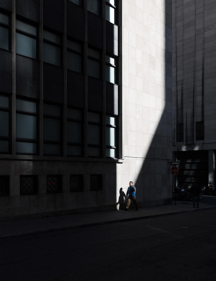 StreetPhotography, People, Street - victorcambet | ello