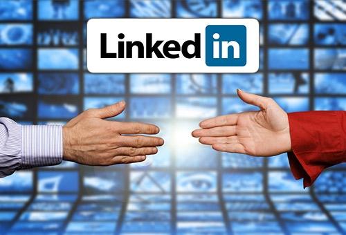 Linkedin - Telco100 Australia S - telco100australia | ello