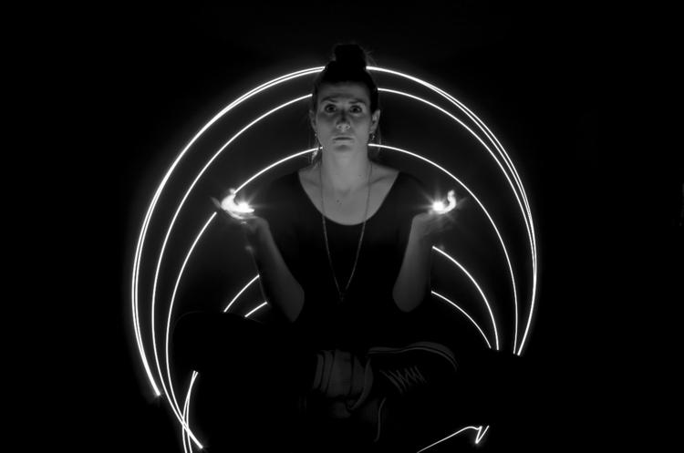 lightFORlive.#light#photography - luzdeluna | ello