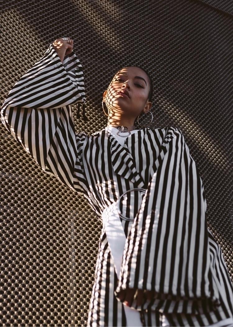 Magdalena. Title: Magdalena Bra - ingvisuals | ello
