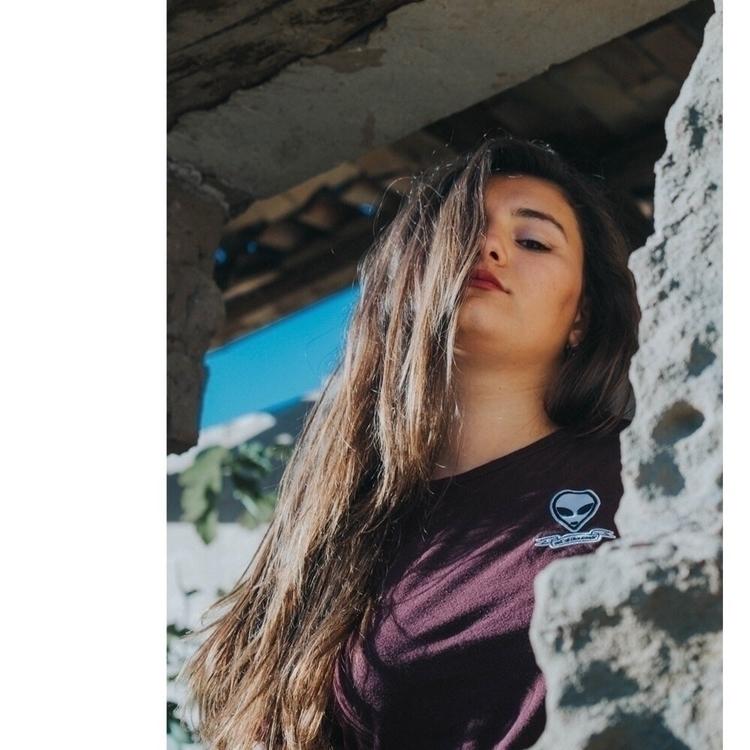 photographer, photo, girl, model - dazzph   ello