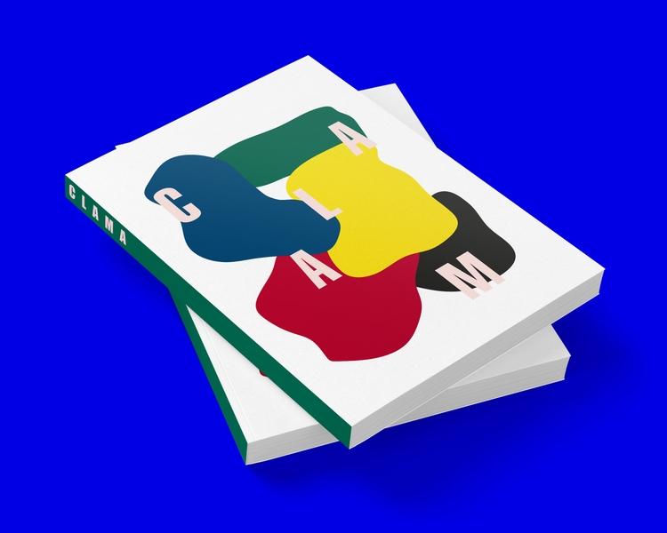 Care Products - Book Personal p - zascalon | ello