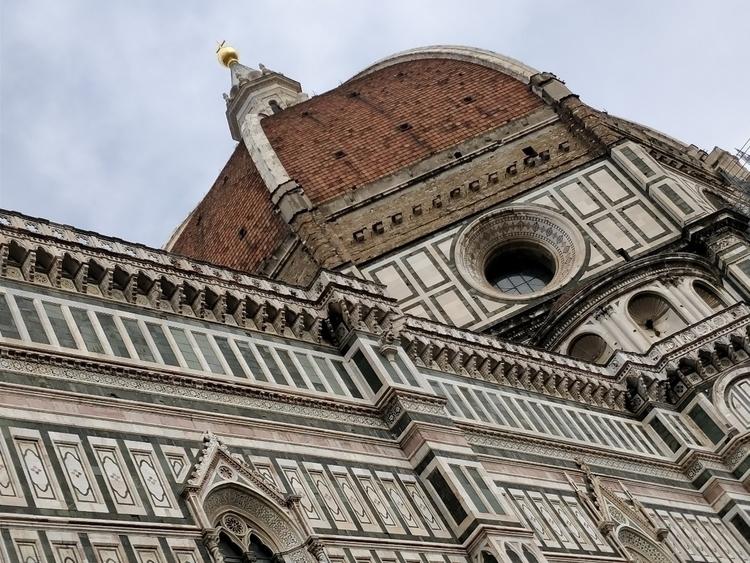 Duomo - drc5 | ello