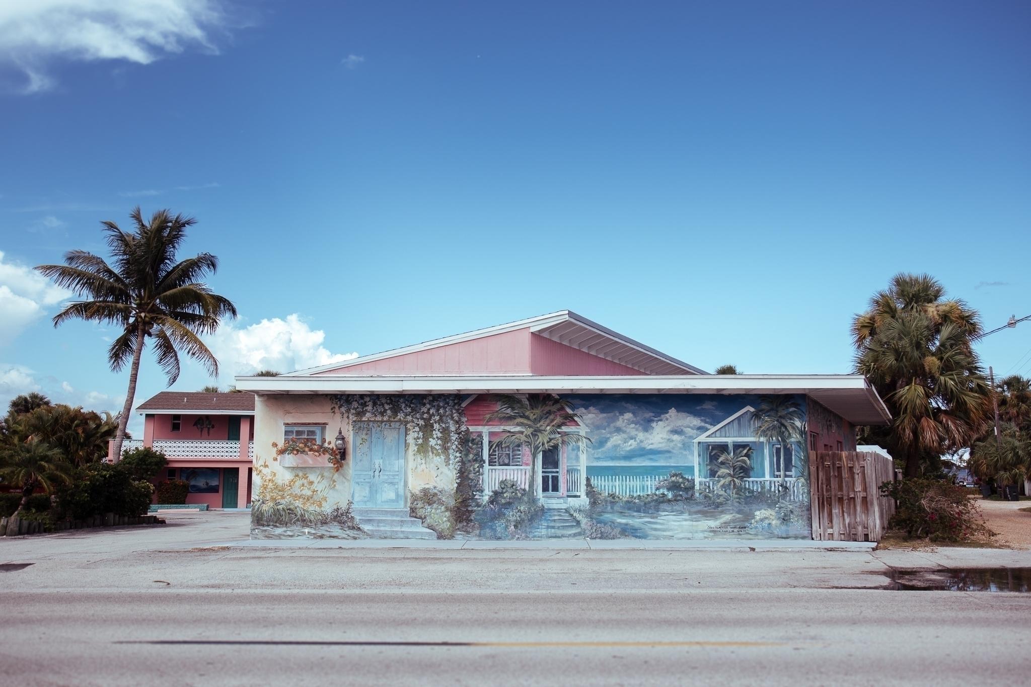 Wall art Felix Padrosa  - photography - felixpadrosa | ello