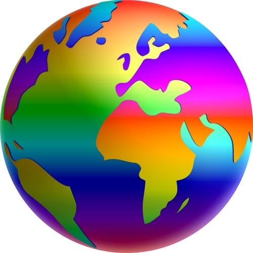 Music change world people. - Bo - not_weird_queer | ello