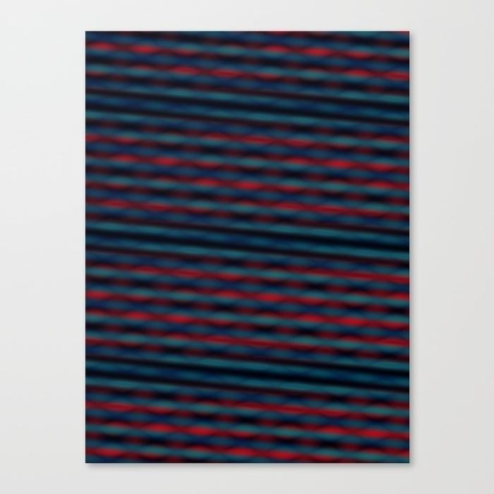 Untitled - 2013, perception - hscottroth | ello