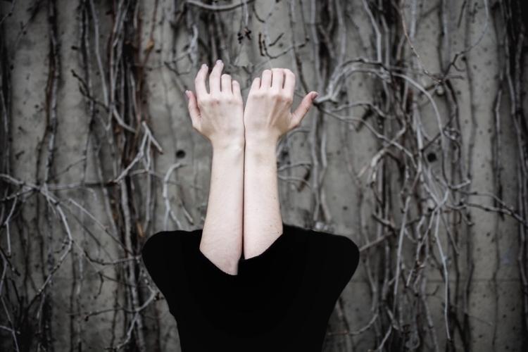 hide, seek - elle_merritt | ello