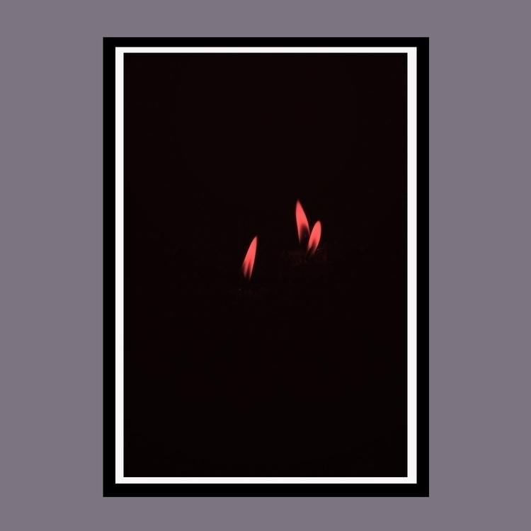ELEVENTH IMAGE GREY AREA PROJEC - akang007 | ello