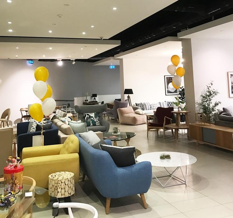 Designer furniture. prices - interiorsecrets | ello